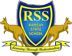 Ramsay State School